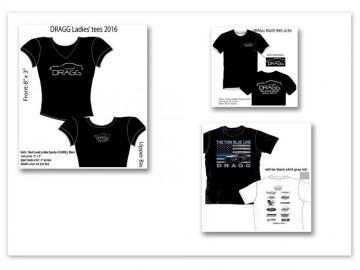 collageprintspah1457377577914-5EE62645-18A6-4BCD-9578-677944374183_L_d1000