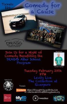 Dragg-Comedy-Night-Poster-1